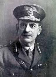 John Monash  Esteemed Australian General